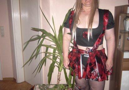 Girl Loren