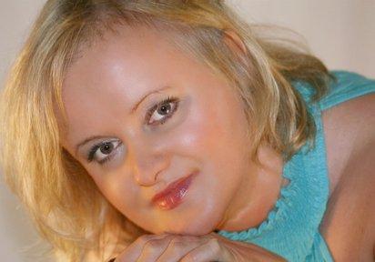 Girl Devanka